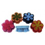 sellerie-equiland-deols-brosse_4