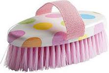 sellerie-equiland-deols-brosse_6
