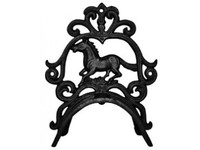 sellerie-equiland-deols-porte-bridon2