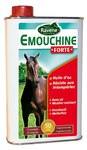sellerie-equiland-deols-soins-anti-mouche-dermite_jpg388