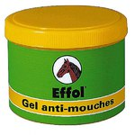 sellerie-equiland-deols-soins-anti-mouche-dermite_jpg768